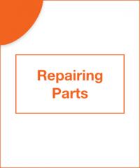 Repairing Parts