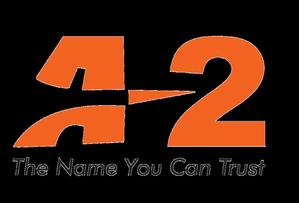 A2 Infotech