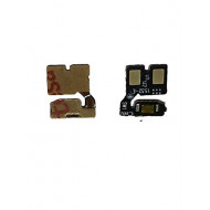 ASUS ZENFONE 2 LASER Power Switch On Off Volume Up Down Button Flex Cable