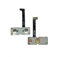ASUS ZENFONE 2 Power Switch On Off Volume Up Down Button Flex Cable