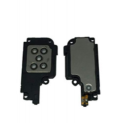 XIAOMI REDMI MI POCO X2 Loudspeaker Buzzer Sound Ringer Flex