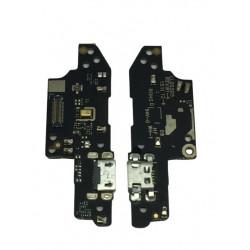 XIAOMI REDMI MI POCO C3 USB Charging Port Dock Connector Charging Flex Cable