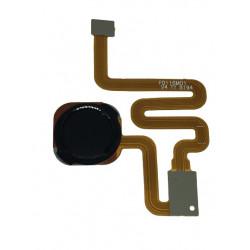XIAOMI REDMI MI Y2 Fingerprint Scanner Sensor Flex Cable - Black