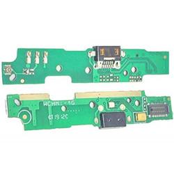XIAOMI REDMI MI 1S USB Charging Port Dock Connector Charging Flex Cable