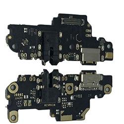 XIAOMI REDMI MI POCO X2 USB Charging Port Dock Connector Charging Flex Cable